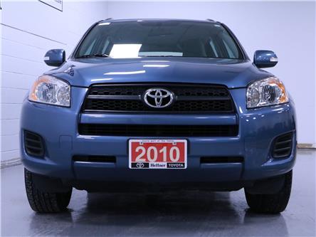 2010 Toyota RAV4 Base (Stk: 205090) in Kitchener - Image 2 of 21