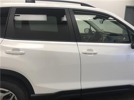 2020 Subaru Forester Touring (Stk: 214287) in Lethbridge - Image 2 of 28