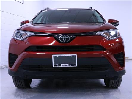 2018 Toyota RAV4 LE (Stk: 205071) in Kitchener - Image 2 of 24