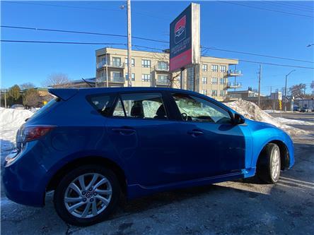 2013 Mazda Mazda3 Sport GS-SKY (Stk: 19253) in Ottawa - Image 2 of 14