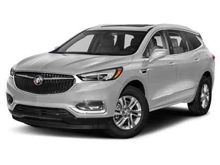 2020 Buick Enclave Premium (Stk: J193081) in WHITBY - Image 1 of 9