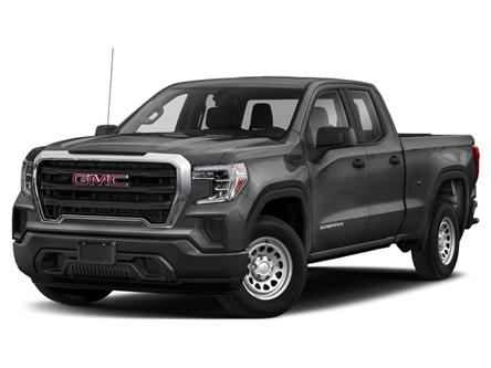 2020 GMC Sierra 1500 Elevation (Stk: Z241628) in WHITBY - Image 1 of 9