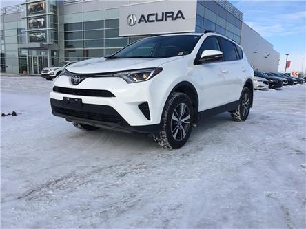 2018 Toyota RAV4 LE (Stk: A4093) in Saskatoon - Image 2 of 23