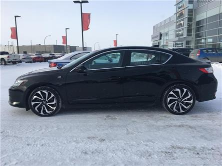 2016 Acura ILX A-Spec (Stk: A4142) in Saskatoon - Image 2 of 18