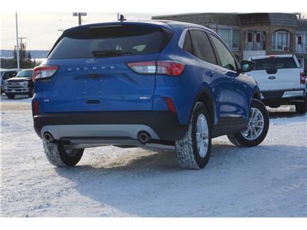 2020 Ford Escape SE (Stk: S202047) in Dawson Creek - Image 2 of 16