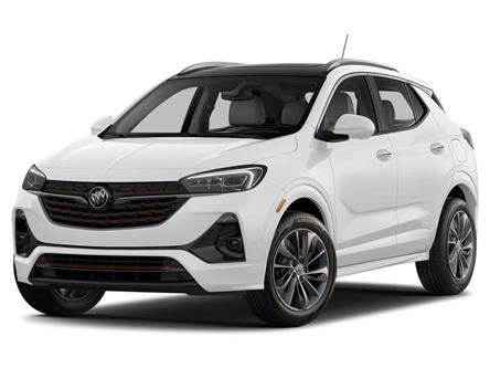 2020 Buick Encore GX Essence (Stk: 20379) in Timmins - Image 1 of 3