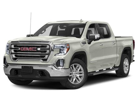 2020 GMC Sierra 1500 Denali (Stk: 24964E) in Blind River - Image 1 of 9