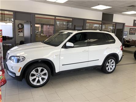 2008 BMW X5 4.8i (Stk: ) in Ottawa - Image 1 of 17