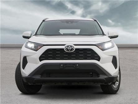 2020 Toyota RAV4 LE (Stk: 20RV457) in Georgetown - Image 2 of 23