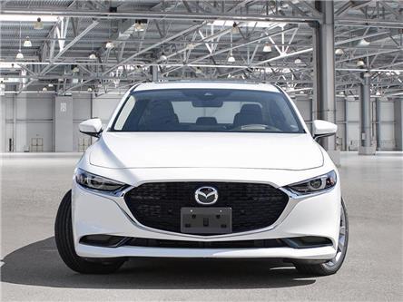 2020 Mazda Mazda3 GT (Stk: 20174) in Toronto - Image 2 of 23