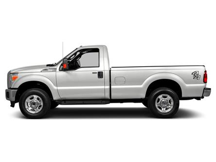 2016 Ford F-250  (Stk: 10688) in Lower Sackville - Image 2 of 9