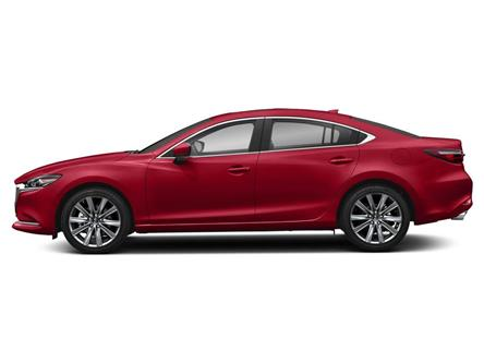 2020 Mazda MAZDA6 GT (Stk: 522220) in Dartmouth - Image 2 of 9