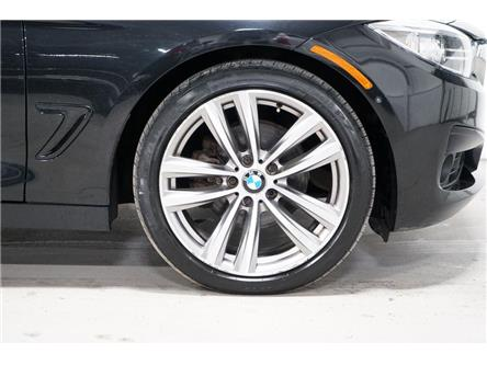 2015 BMW 328i xDrive Gran Turismo (Stk: 560735) in Vaughan - Image 2 of 30
