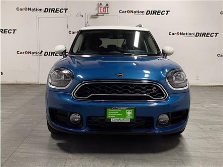 2019 MINI Countryman Cooper S (Stk: DRD3076) in Burlington - Image 2 of 38