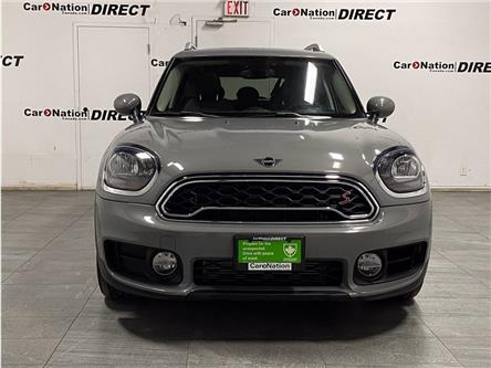 2019 MINI Countryman Cooper S (Stk: DRD3075) in Burlington - Image 2 of 39