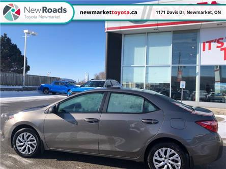 2018 Toyota Corolla LE (Stk: 5860) in Newmarket - Image 2 of 20