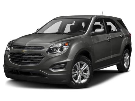 2016 Chevrolet Equinox LS (Stk: 051101) in Sarnia - Image 1 of 9