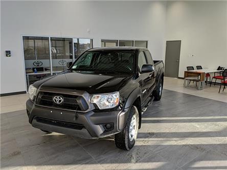 2015 Toyota Tacoma Base (Stk: 192751) in Brandon - Image 2 of 20