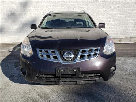 2012 Nissan Rogue  (Stk: 19757A) in Kingston - Image 2 of 21
