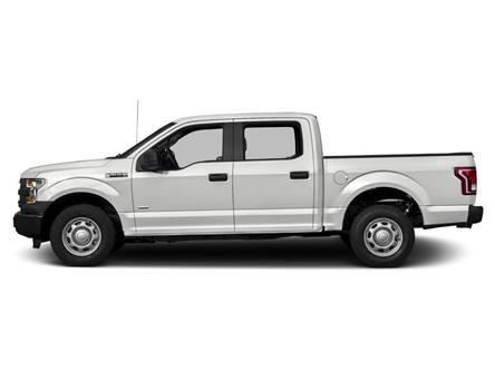 2017 Ford F-150 XLT (Stk: 22210A) in Edmonton - Image 2 of 10