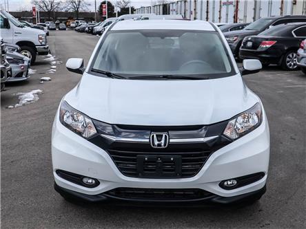2016 Honda HR-V LX (Stk: 308433A) in Burlington - Image 2 of 25