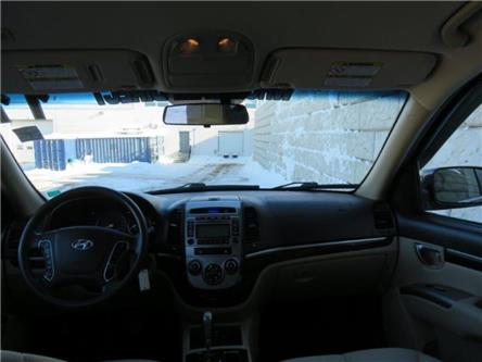 2011 Hyundai Santa Fe  (Stk: D90613TA) in Fredericton - Image 2 of 24