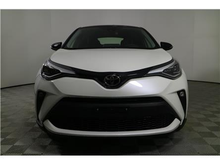 2020 Toyota C-HR Limited (Stk: 200273) in Markham - Image 2 of 24