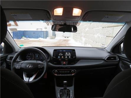 2019 Hyundai Elantra GT  (Stk: D00592P) in Fredericton - Image 2 of 23