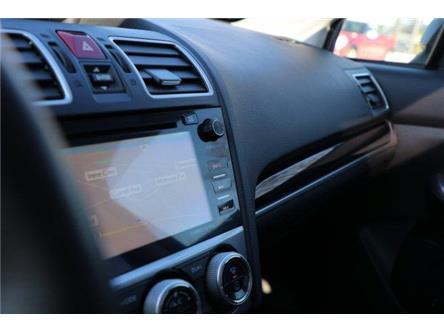 2017 Subaru Crosstrek Limited (Stk: P1890A) in Ottawa - Image 2 of 26