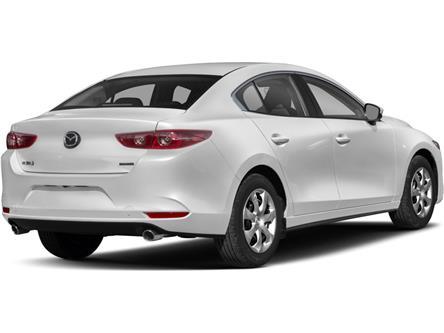 2020 Mazda Mazda3 GX (Stk: M20-89) in Sydney - Image 2 of 13