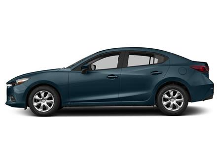 2017 Mazda Mazda3 GX (Stk: P2075) in Toronto - Image 2 of 9