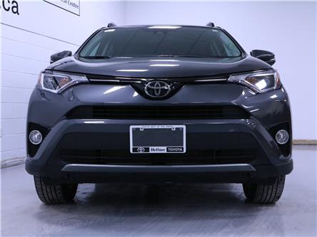 2017 Toyota RAV4 XLE (Stk: 205101) in Kitchener - Image 2 of 23