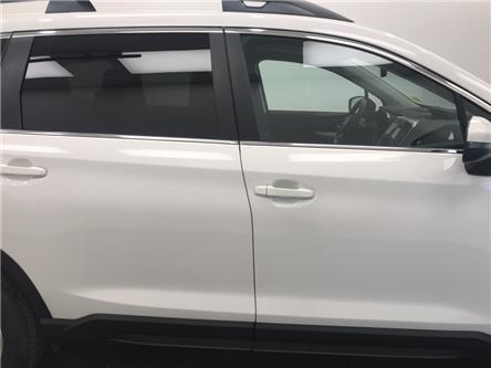 2020 Subaru Ascent Touring (Stk: 214297) in Lethbridge - Image 2 of 29