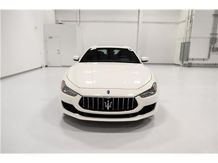 2019 Maserati Ghibli S Q4 (Stk: 940MCE) in Edmonton - Image 2 of 19