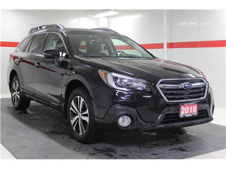 2018 Subaru Outback 3.6R Limited (Stk: 300518S) in Markham - Image 2 of 28