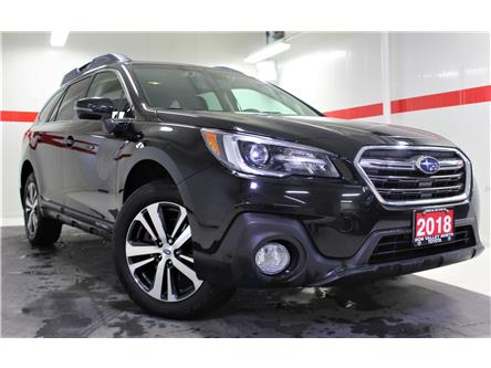 2018 Subaru Outback 3.6R Limited (Stk: 300518S) in Markham - Image 1 of 28