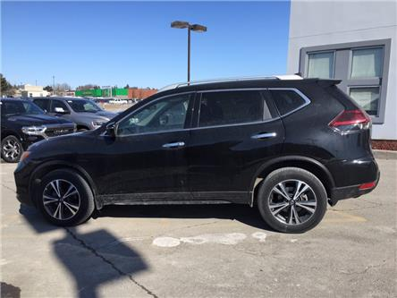 2019 Nissan Rogue S (Stk: 24692P) in Newmarket - Image 2 of 20