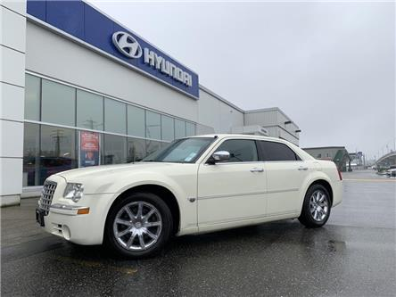 2007 Chrysler 300C Base (Stk: HA8-7387A) in Chilliwack - Image 1 of 12