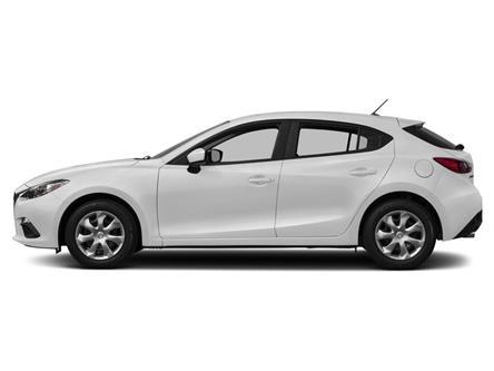 2016 Mazda Mazda3 Sport GX (Stk: HA5-5236A) in Chilliwack - Image 2 of 9