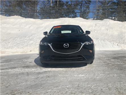 2017 Mazda CX-3 GX (Stk: S42) in Fredericton - Image 2 of 13