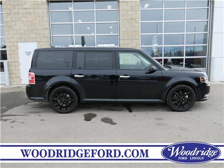 2019 Ford Flex Limited (Stk: 17454) in Calgary - Image 2 of 22