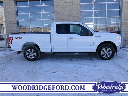 2017 Ford F-150 XLT (Stk: 17443) in Calgary - Image 2 of 19