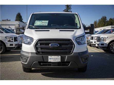 2020 Ford Transit-150 Cargo Base (Stk: 20TR6035) in Vancouver - Image 2 of 19