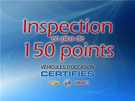 2014 Chevrolet Cruze 1LT (Stk: 20109A) in Ste-Marie - Image 2 of 6