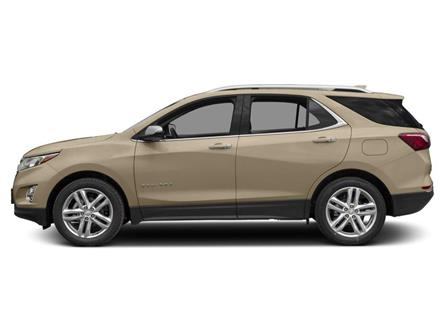 2018 Chevrolet Equinox Premier (Stk: 181871) in Grimsby - Image 2 of 9