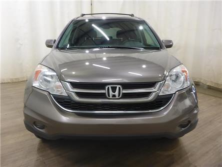 2010 Honda CR-V EX-L (Stk: 20021555) in Calgary - Image 2 of 27