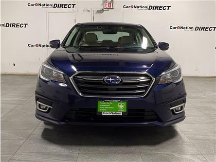 2018 Subaru Legacy 2.5i Touring (Stk: CN6190) in Burlington - Image 2 of 36