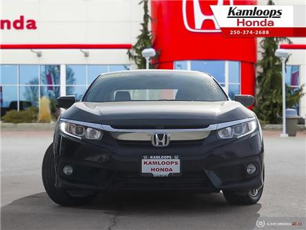 2016 Honda Civic EX-T (Stk: 14736A) in Kamloops - Image 2 of 25