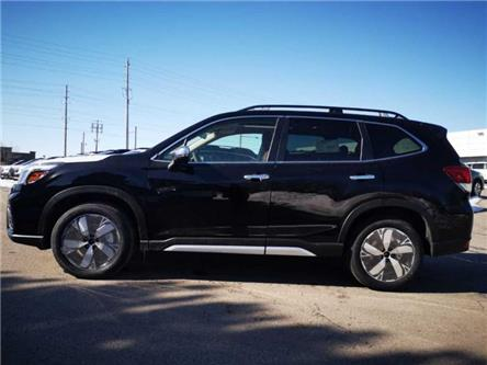 2020 Subaru Forester Premier (Stk: S20214) in Newmarket - Image 2 of 22