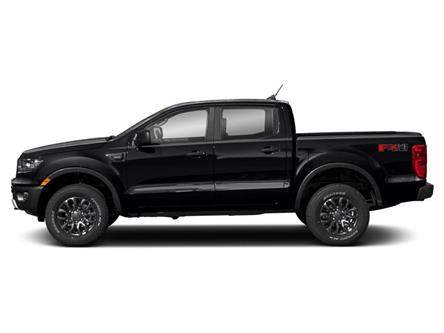 2020 Ford Ranger XLT (Stk: 20RA8318) in Vancouver - Image 2 of 9
